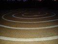 Image for Val Vista Park Labyrinth