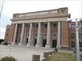 Image for Memorial Hall - Kansas City, Ks