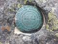 Image for Mount Washington NO 2