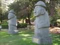 Image for  Dolhareubang - Santa Rosa, CA, USA