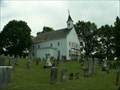 Image for Old Tennent Church Cemetery - Manalapan, NJ