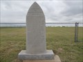 Image for In Memory of Pioneer Mennonite Settlers - Canadian County, OK