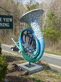 Image for French Horn - Lee, MA