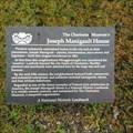 Image for Joseph Manigault House - Charleston, SC