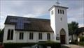 Image for evangelische Adventskirche - Sinzig - RLP - Germany
