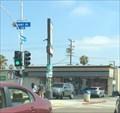 Image for 7/11 - Garnet Ave. - San Diego, CA