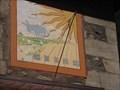 Image for Geneva Old City Sundial 2