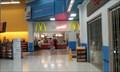 Image for McDonald's - Walmart - Madison, MS