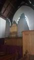 Image for Church Organ - St Thomas - Melbury Abbas, Dorset