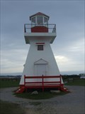 Image for Carleton