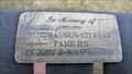 Image for Hunthausen - Stergar Families - Anaconda, Montana
