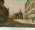 Image for Convent of St. Agnes of Bohemia by Jan Minarik - Prague, Czech Republic