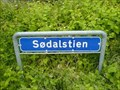 Image for Sødalstien - Als, Denmark