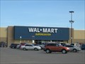 Image for Wal Mart Morganfield