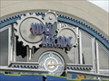 Image for Video Arcade - Shop Sign - WDW, Florida, USA.