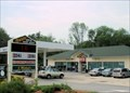 Image for Dunkin Donuts - Rt. 28 Oasis Mini-Mart  -  Salem, NH