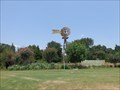 Image for Lantana Windmill - Lantana, TX
