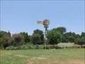 Image for Lantana Windmill - Lantana, TX
