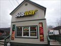 Image for Subway - Walton, NY