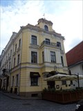 Image for OLDEST -- Operational Cafe in Tallinn and Estonia