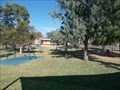 Image for Ludwig Leichhardt Park - Taroom, QLD