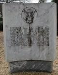 Image for Veterans Memorial – City Hall - Alpharetta, GA.