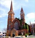 Image for Park Central Presbyterian - Syracuse, NY