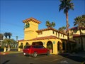 Image for La Quinta - Las Vegas, NV