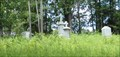 Image for Saint Johns Cemetery - Newark Valley, NY