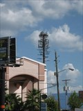 Image for South Tampa Tower