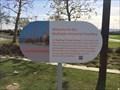 Image for Walkable Historical Timeline - Irvine, CA