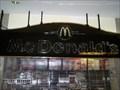 Image for McDonald's - Underground Eaton Centre Food Court - Toronto, Ontario Canada