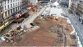 Image for Webcam Place de Brouckère - Bruxelles, Belgique