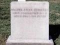 Image for Walter Atlee Edwards-Arlington, VA