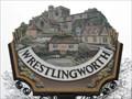 Image for Wrestlingworth - Cambridgeshire, UK