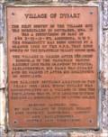 Image for Village of Dysart
