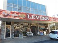 Image for Levers Art Supplies