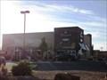 Image for Panera - Alameda - Albuqeurque, NM