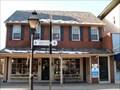 Image for 131 Kings Highway East - Haddonfield Historic District - Haddonfield, NJ