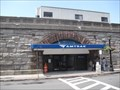 Image for Union Station - Springfield, MA