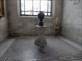 Image for Fonds Baptismaux cathedrale Saint Louis,France