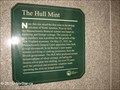 Image for The Hull Mint - Boston, MA