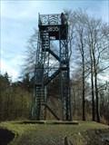 Image for Bismarckturm Eiserner Anton - Bielefeld, Germany