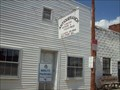 Image for Antique Ranch  -  Ashland, Illinois