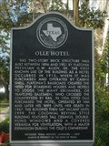 Image for Olle Hotel