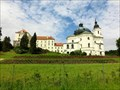 Image for Krtiny - South Moravia, Czech Republic