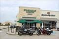Image for Starbucks - I-45 & FM 646 - League City, TX