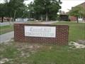 Image for Laurel Hill High School - Laurel Hill, NC