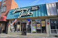 Image for Johnny Jack's - Milford MA