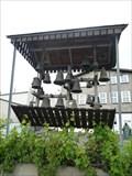 Image for Glockenspiel - Sinn, Hessen, Germany